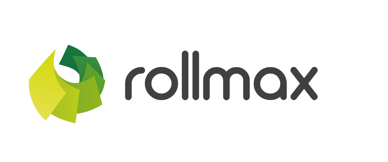 Рольшторы в Минске - rollmax.by